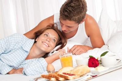 мед brak брак супруги пара женщины