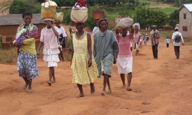 африка жинки женщины